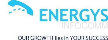 Energys Infocomm   Energys Infocomm   Scoop.it