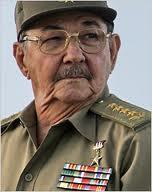 RaulCastro   Cuba, Josh Crouch   Scoop.it
