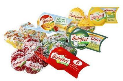 Bel Brands to build cheese plant in South Dakota - Food Processing ...   agroalimentaire et lait   Scoop.it
