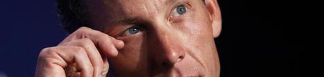 Armstrong (Lance) - Etymo...logique! | GenealoNet | Scoop.it
