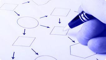 La eSalud que queremos: Tips para favorecer la navegabilidad web en la eSalud   EcoLegendo   Scoop.it