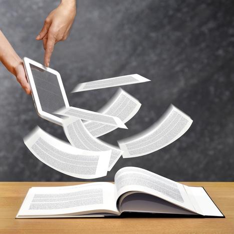 Anprotec lança ebooks sobre empreendedorismo | Inovação Educacional | Scoop.it