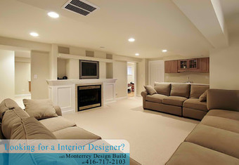 Ways That Will Lead You To The Perfect Contractor Who Will Revamp Your Home - Michael's Home Renovation Guide   Home Renovation Guide   Scoop.it