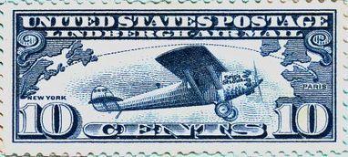 La historia de la aviación, condensada en tres minutos | tecno4 | Scoop.it