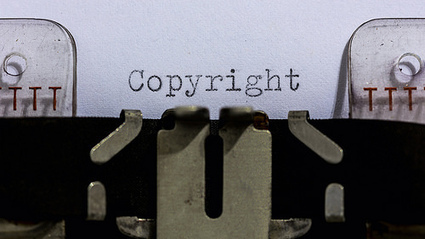 Copyright changes and Slideshare chicanery | | Web 2.0 Tools | Scoop.it