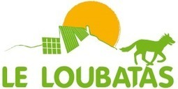 Le Loubatas | Carte interactive | Scoop.it