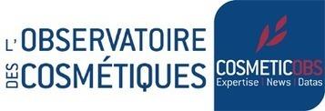 COSMOS : nouveau label bio en janvier 2017 - L'Observatoire des Cosmétiques | Arômes, parfums, cosmétologie. | Scoop.it
