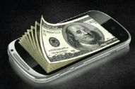 Alternative Ways Of Monetizing Mobile Apps - App Developer Magazine | local search advertising and marketing | Scoop.it