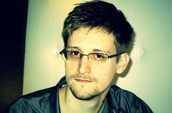 NSA ya tiene idea de cómo Edward Snowden robó los documentos que filtró | TIPOS DE ROBO | Scoop.it