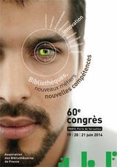 Bibliofrance.org | Veille du REBICQ | Scoop.it