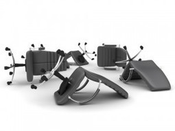 Top 4 Office Furniture Problems and Solutions | Office Furniture Installation | Scoop.it