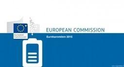 La Commission européenne rappelle que la Directive arrive à grand pas   Cigarette Electronique News   Scoop.it
