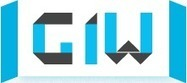 Girlz In Web - » Table ronde Girlz in Web sur les digital analytics | _Web Social Analytics | Scoop.it