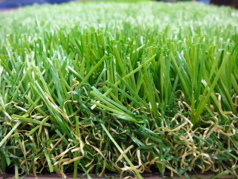 Landscaping Turf NZ | Synthetic Grass NZ | Scoop.it