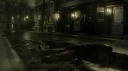 Murdered: Soul Suspect – PS4 vs Xbox One vs PC, PS3 vs Xbox 360 - GamingBolt | GamingShed | Scoop.it