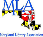 About BES | Maryland Association of School Librarians | Black-Eyed Susan Picture Books 2014-15 | Scoop.it