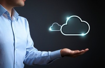 New privacy laws mean accountants should review cloud computing | Accounting | Scoop.it
