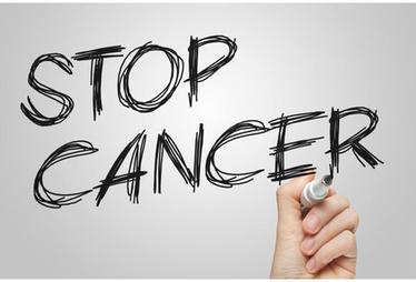 Cancer du sein : quelle prise en charge en 2014 ? | Santé & Médecine | Scoop.it