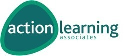 Action learning for leadership | Action Learning Associates | Art of Hosting | Scoop.it