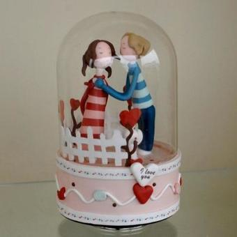 Buy Anniversary Love Couples Gifts | Get The Best Gifts Through Online Stores Indian Gifts Portal | Scoop.it