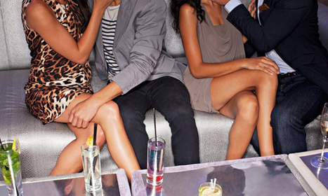 Join local Swingers Club for Group Fun | Local X Dating | Scoop.it