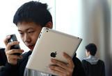 Apple Misses IPhone Customers as Global Carriers Balk - Bloomberg   Apps   Scoop.it