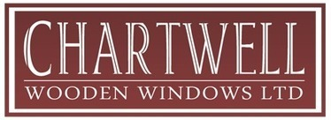 Benefits of Double Glazing in Surrey - Chartwell Wooden Windows | Home Improvement | Scoop.it