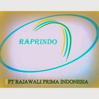Lowongan Kerja PT Raprindo Tangerang Juli 2014 | Papan Loker | Scoop.it