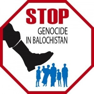Balochistan News:  Pakistani military operations ... | Human Rights and the Will to be free | Scoop.it