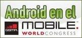¿Cómo hacer que Android vuelva al estado original?   android creativo   Scoop.it
