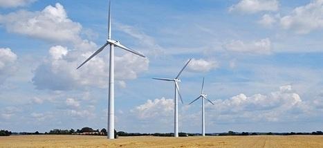 SOSTENIBILITA', STATI GENERALI GREEN ECONOMY, INCONTRO REGIONI-ENTI LOCALI |luigi-erbetta|Rinews.it | S.G.A.P. - Sistema di Gestione Ambiental-Paesaggistico | Scoop.it