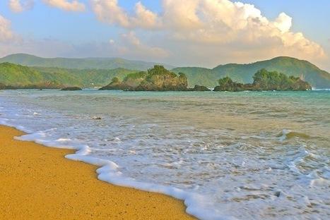 Catanduanes: Your Complete Adventure Island   Philippine Travel   Scoop.it