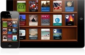 Consejos para ordenar nuestra biblioteca digital | Las TIC y la Educación | Scoop.it