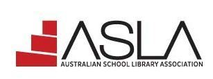 Acquiring, managing and using ebooks in your library - Friday 12 April 2013, Hobart | My Tools for school | Scoop.it