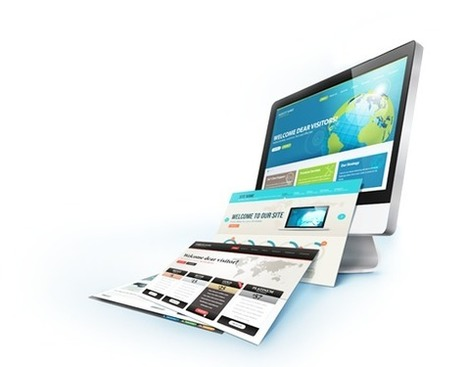 Web design Ireland | Website Design, in Dublin & Ireland | website Design Ireland | Scoop.it