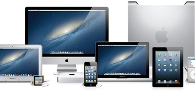 Refurbished and Clearance iPod, iPad & Mac Products - Free Shipping - Apple Store (U.S.) | Mac Tech Support | Scoop.it