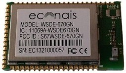 WiSmart Modules | HUng | Scoop.it