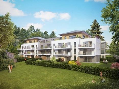 Crédits immobiliers : le taux des OAT 10 ans de retour sous les 2% ! | Solutions Maison | Scoop.it
