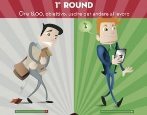 Catalogo multimediale iPad: la 2° infografica! | Dolphin srl | Social media culture | Scoop.it