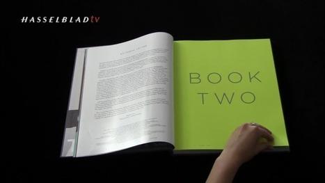 VICTOR Photography Book Two - Flick Through | Histoire et technique en photographie | Scoop.it