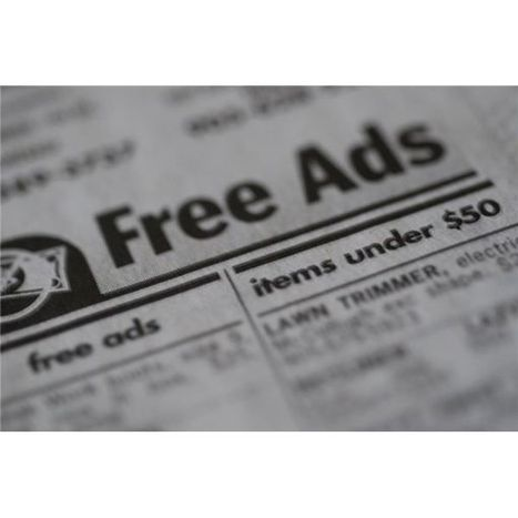 Pin by Justclick Classified on Free Ad Posting | Pinterest | Free Classifieds India | Scoop.it