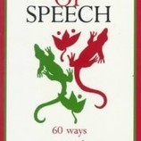 Figures of Speech: 60 Ways To Turn A Phrase - Tools for Writers | Tools for Writers | ClioELA | Scoop.it