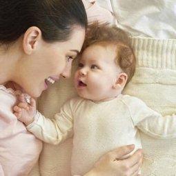 La primissima infanzia decisiva a formare la memoria, ma il cervello va stimolato (senza tv) | Mente e Cervello | Scoop.it