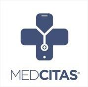 MedCitas - Salud Social Media: Social Media para Innovar en Salud | eSalud Social Media | Scoop.it