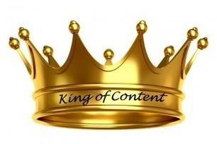 Tips para que nuestro contenido sea exitoso   Community Manager ...   Marketing de Contenidos & SEO, Inbound Marketing (Español)   Scoop.it