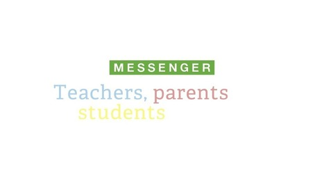 Class Messenger   Teachers, parents and students in sync.   Web 2.0 Tools for Language Teaching and Learning   Scoop.it