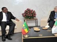 [FR] Creation in 2017 of a Council for more Algeria-#Ethiopia partnerships #Ethiopia2025 RadioAlgerie 09/11/16 | Horn Ethiopia Economy Business | Scoop.it