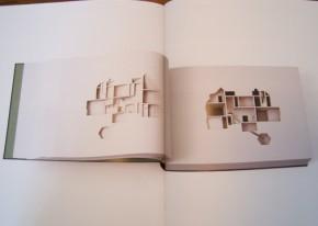 無懈可擊的書中屋-Your House   ㄇㄞˋ點子靈感創意誌   建築   Scoop.it
