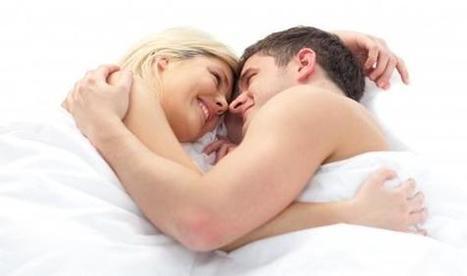 L'ACTIVITE SEXUELLE, indicateur du niveau de SALAIRE? | #MiAmor ♥ Sexe & diversité : libertés dangereuses ? | Scoop.it