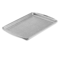 Buy Easy Bake Pans from Bed Bath & Beyond | Baking Tips, Ideas and Other Helpful Stuff | Scoop.it